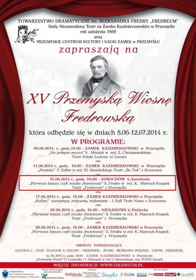 plakat2014_wiosna-small1