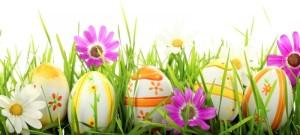 Wielkanoc4